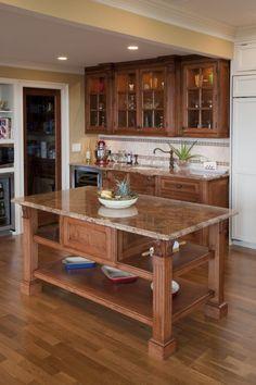 11 best wrap around cabinets images kitchens kitchen cabinets rh pinterest com