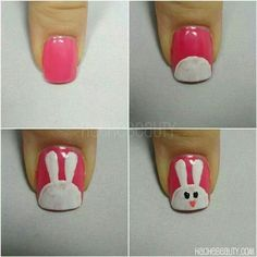 Conejo pascua