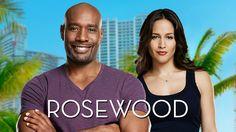 Recensione:+Rosewood+prima+stagione