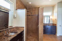 design inspiration ideas from custom home builders silverton custom