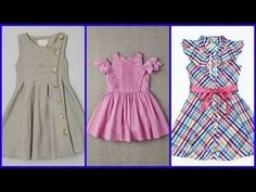 9d1f8a683278 baby frock designs for summer 2017