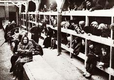 No dia 22 de fevereiro, às 14 horas, acontece a abertura da exposição Holocausto, na Casa da Cultura de Araucária.