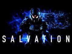 Salvation - Motivational Video