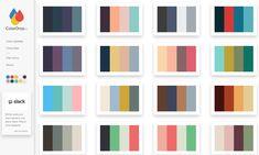 Image result for farbkombination
