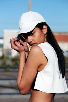DALLIANCE Magazine Sports luxe editorial September issue   Designers | Elliott Label | Holystone|Eska Alikai |Argyle Agrum.  Hair and Makeup Sheran Azmi
