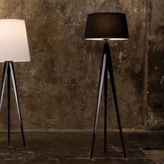 274 best lightings floor images light design lighting design rh pinterest com