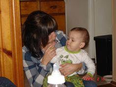 K Auntie, stop trying to eat my hand Auntie, Girl Room, Rooms, Eat, Girls, Quartos, Toddler Girls, Daughters, Maids