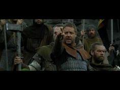"""""""Robin des Bois"""", un film de Ridley Scott - Istyablog : pour savoir en toute décontraction"""
