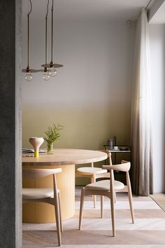 525 best tables and chairs images in 2019 dining room dining rh pinterest com