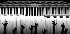 The justices again appear poised to pursue a purely theoretical liberty at the expense of the lives of people of color. Political Economy, Politics, Supreme Court, Social Justice, 19th Century, Books To Read, Museums, Life, Homeschool