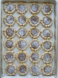 Muddy Buddy Cookies Gluten Free Chocolate Cupcakes, Chocolate Peanut Butter Cookies, Peanut Butter Cookie Recipe, Best Chocolate Chip Cookie, Peanut Butter Recipes, Cake Mix Cookie Recipes, Cake Mix Cookies, Yummy Cookies, Candy Recipes
