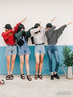 Korean Fashion Similar Look Pin by Aki Warinda Marish ♥ fashion trend b
