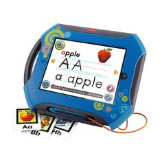 Get this Fisher-Price Apptivity iPad Case for 75,000 points!