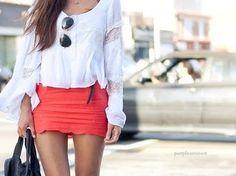 Skirt.Immediately.