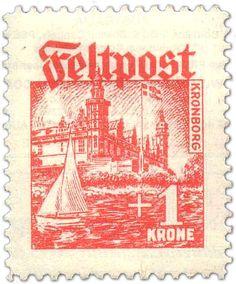 www.philatelicdatabase.com wp-content uploads 2010 02 stamp-field-post-kronborg-castle-1944.jpg