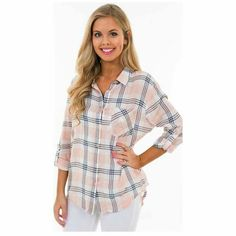 New arrivals. Call us 850-235-0563  to order.