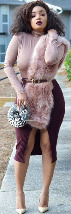 3 Of The Most Spirited Fall Outfits That Will Get You Inspired https://ecstasymodels.blog/2017/11/15/3-spirited-fall-outfits-will-get/