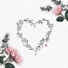 200 photos of female tattoos on the arm as inspiration – photos and tattoos birthday cards / sayings – flower tattoos designs – tatoo Mini Tattoos, Cute Tattoos, Beautiful Tattoos, Small Tattoos, Tatoos, Small Flower Tattoos, Cross Tattoos, Girly Tattoos, Family Tattoos