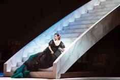 Image result for Sofia Coppola's La Traviata