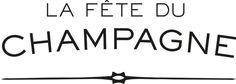http://www.blogduchampagne.fr/la-fete-du-champagne-in-new-york-city/