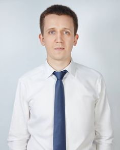 Директор по инвестициям Maxfield Capital Алексей Тукнов вошел в жюри Битвы инноваторов форума #finnext. Программа форума: http://finnext.ru/. Мероприятие в Facebook: http://bit.ly/2a8NddI. #fintech #tech #money #Russia #Moscow Europe #Asia #Москва #Россия #Европа #Азия #блокчейн #blockchain #форум #финтех #деньги #финансы #инвестиции #инновации #банки #технологии #онлайн Инноваторы банкиры и инвесторы в пятый раз встретятся на форуме FinNext в #digitaloctober 15 февраля 2017 года…