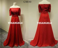 Red Prom Dresses,Long Prom Dresses,Prom Dresses 2014,Bridesmaid Dresses, Celebrity Dresses,Wedding Dresses,Bridal Gown,Evening Dresses on Etsy, $152.85 CAD
