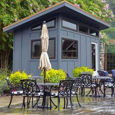 19 awesome backyard studio plans images backyard studio pool rh pinterest com