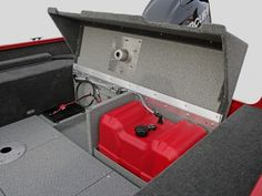 lund folding boat seats - Google Search