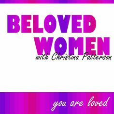 Beloved Women, Inc. is a 501(c)3 with the mission to share the love of Jesus Christ and the truth of God's Word to women everywhere. We do that by offering free Bible Study resources online and programming to empower women and girls locally. How it all started In 2011 while I was pregnant with my
