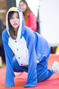 P] MiChaeng ♥♪ Nayeon, Kpop Girl Groups, Korean Girl Groups, Kpop Girls, Extended Play, Akira, Sana Momo, Chaeyoung Twice, Twice Kpop