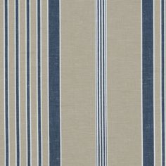 Best prices and free shipping on Ralph Lauren fabrics. Over 100,000 fabric patterns. Strictly 1st Quality. Swatches available. SKU RL-LFY64106F.
