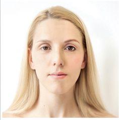 😊 So zart und zugleich ausdrucksstark. Ein gutes Permanent Make up lässt Sie frischer wirken - ohne erkennbare Linien! ⠀⠀⠀⠀⠀⠀⠀⠀⠀ ⠀⠀⠀⠀⠀⠀⠀⠀⠀ Kommen Sie vorbei, wir beraten Sie gerne! ⠀⠀⠀⠀⠀ Make Up, Top, Stripping Paint, Shades, Eye Brows, Makeup, Beauty Makeup, Bronzer Makeup