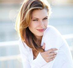 Can Cheek Augmentation Help Correct Facial Asymmetry?