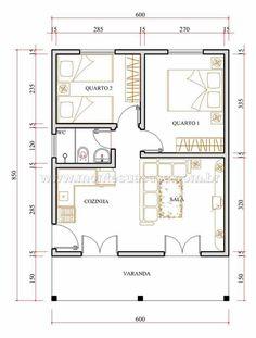 Projetos de casas pré fabricadas, modelos de projetos de casas pre fabricadas, modelos de projetos pré fabricados