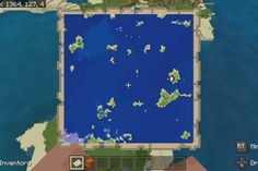 Click on the photo to visit www.tanishascraft.com and get the seed #, coordinates, photos, and video of the seed. Minecraft Ideas, Biomes, Better Together, Windows 10, Vr, Nintendo Switch, Xbox, Seeds, Survival