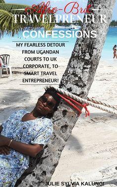 Afro-Brit Travelpreneur Confessions: A Sneak Peek! via @https://www.pinterest.com/pkjulesworld/