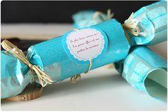 Caramels mous enrobés chocolat