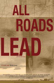 All Roads Lead (2013)