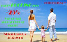 Promotia cu discount de 25% a inceput ! Beach Mat, Outdoor Blanket