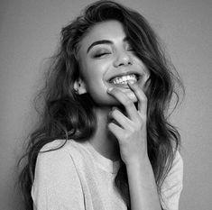 pinterest | charlotte_reg