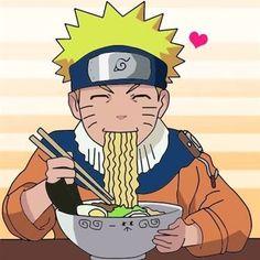Naruto Uzumaki Shippuden, Naruto Kakashi, Anime Naruto, Wallpaper Naruto Shippuden, Naruto Cute, Naruto Wallpaper, Otaku Anime, Anime Guys, Photo Naruto