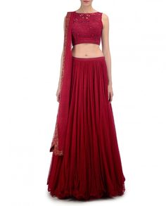 To acquire Jaspreet by Expressionist latest wedding outfits picture trends
