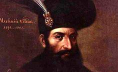 """Pelerinajul """"Flacăra Unirii"""" - 420 de ani de la urcarea pe tron a domnitorului Mihai Viteazul"""