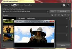 191 Best Free Software Download images in 2012 | Open source