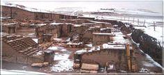 مملكة إبلا Ebla ادلب Ebla, Syrien 2