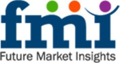 Increasing retailer investments in on-shelf availability solutions globally and decreasing number of thefts are two major factors fuelling revenue growth of the global on-shelf availability solution market  https://www.futuremarketinsights.com/reports/on-shelf-availability-solution-market