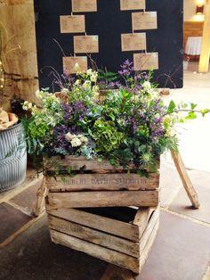Archives for November 2014 | The Rose Shed | Wedding Flowers Bristol | Wedding Florist Bristol, Bath, Somerset