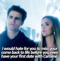 Lexi ship Steroline <<< Also, lets find a better name while we're at it.