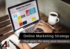 Auspicious Space, we have Online Marketing Strategy, which help you to increase your business via online ✅Affordable Prices ✅Effective Business Growth ✅Amazing Customer Service WhatsApp Now # 99 11 44 24 35 Business Entrepreneur, Business Tips, Online Marketing Strategies, Responsive Web Design, Business Management, Customer Service, Entrepreneurship, Digital Marketing, Beast