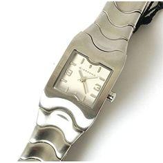 GIORDANO 2068-2 Damenuhr mit schillerndem Zifferblatt - http://uhr.haus/giordano/giordano-2068-2-damenuhr-mit-schillerndem